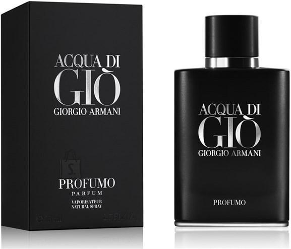 Giorgio Armani Acqua di Gio Profumo parfüümvesi meestele EdP 75 ml
