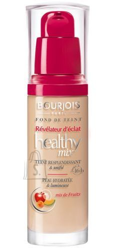 BOURJOIS Paris Healthy Mix jumestuskreem 57 Bronze 30 ml