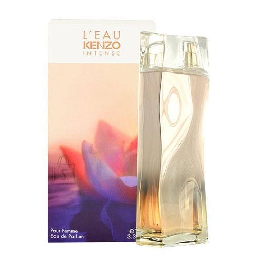654ded9c882 Kenzo   L'eau par Kenzo Intense parfüümvesi naistele EdP 100 ml ...