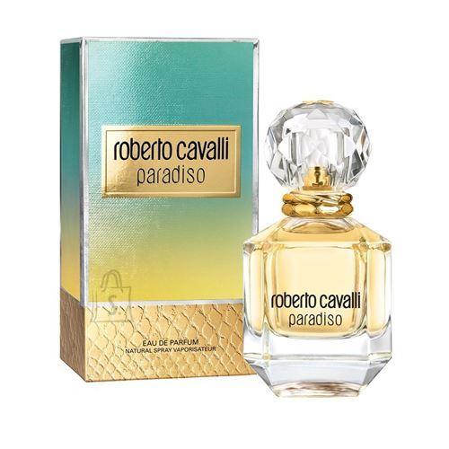 Roberto Cavalli Paradiso parfüümvesi naistele EdP 30 ml