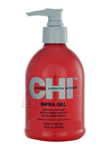 Farouk Systems CHI Infra Gel juuksegeel 251 ml