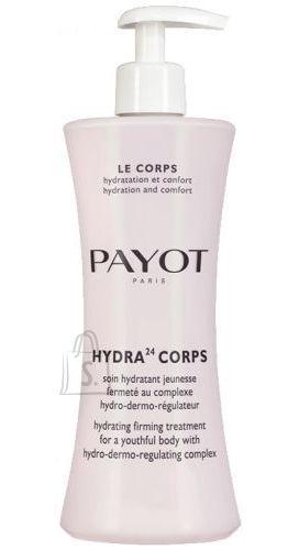 Payot Hydra24 Corps niisutav ja pinguldav ihupiim 400 ml