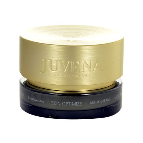 Juvena Skin Optimize Sensitive öökreem 50 ml