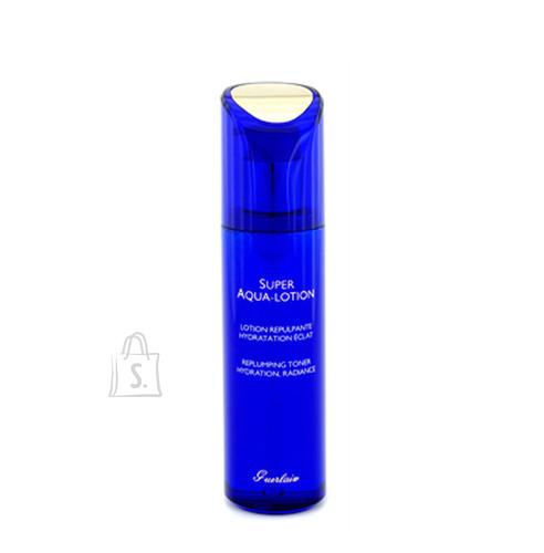 Guerlain Super Aqua Lotion näotoonik 150 ml