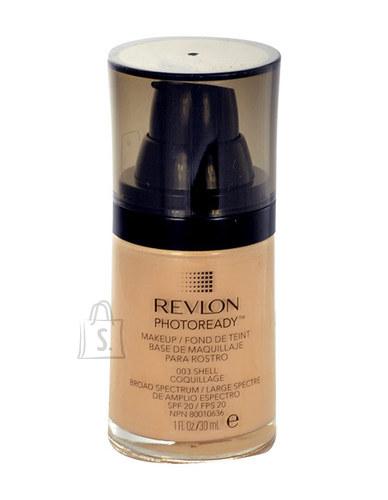 Revlon Photoready Makeup jumestuskreem SPF20 30 ml Ivory