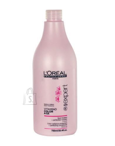 L´Oreal Paris Expert Vitamino Color A-OX juuksepalsam 750 ml