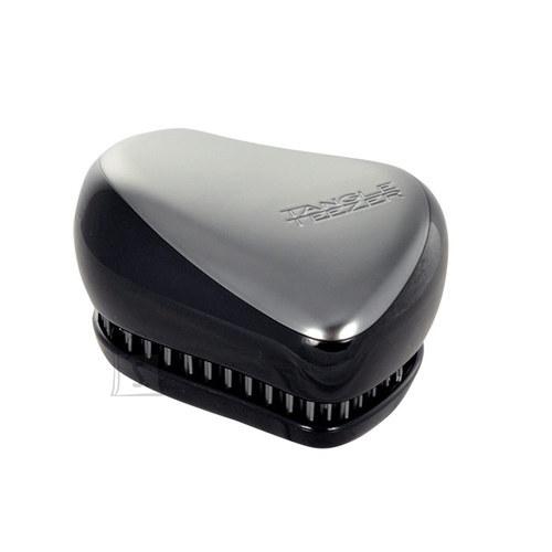 Tangle Teezer Men's Compact Groomer juuksehari meestele