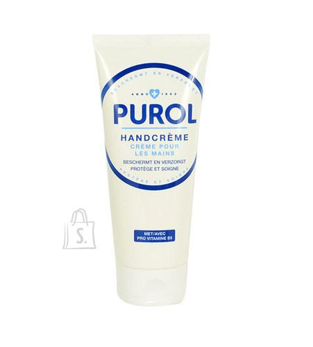 Purol Hand Cream kätekreem 100 ml