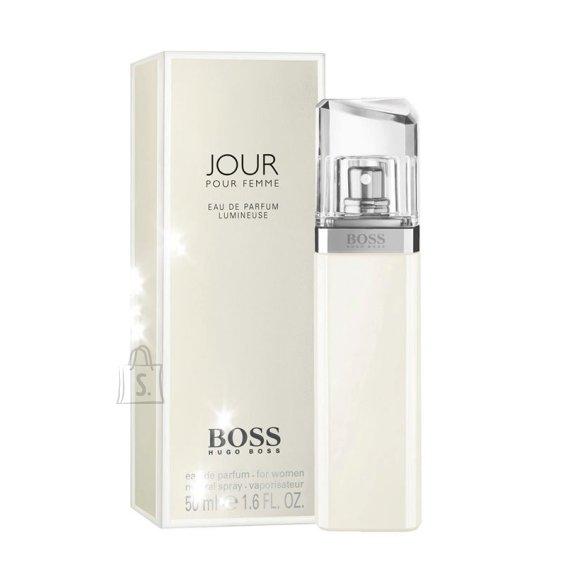 Hugo Boss Jour Pour Femme Lumineuse parfüümvesi naistele EdP 50 ml
