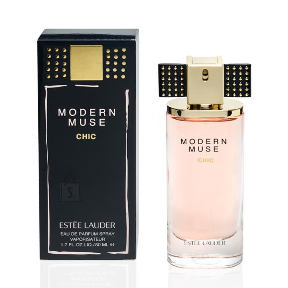 Esteé Lauder Modern Muse Chic parfüümvesi naistele EdP 50 ml