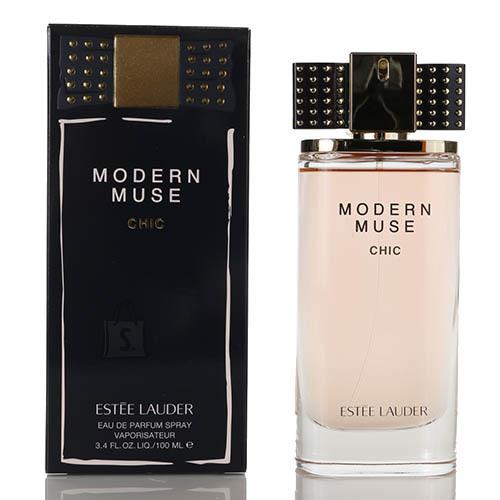 Estée Lauder Modern Muse Chic parfüümvesi naistele EdP 100 ml