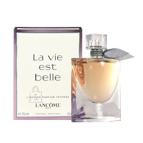 Lancome La Vie Est Belle Intense parfüümvesi naistele EdP 75 ml