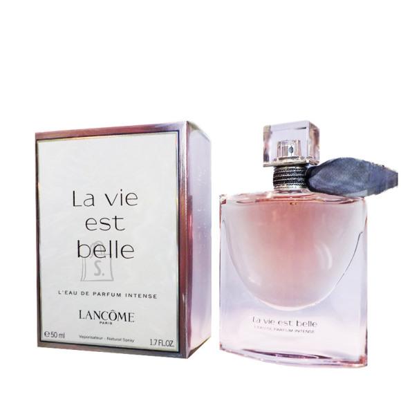 Lancôme La Vie Est Belle Intense parfüümvesi naistele EdP 50 ml