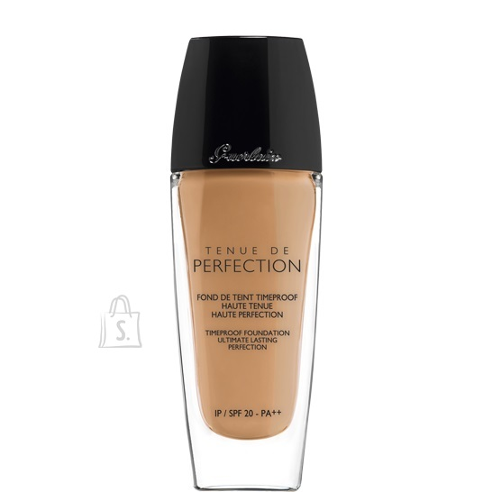 Guerlain Tenue De Perfection jumestuskreem 23 Dore Naturel 30 ml
