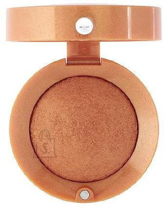 BOURJOIS Paris Eyeshadow Round lauvärv 1.5 g