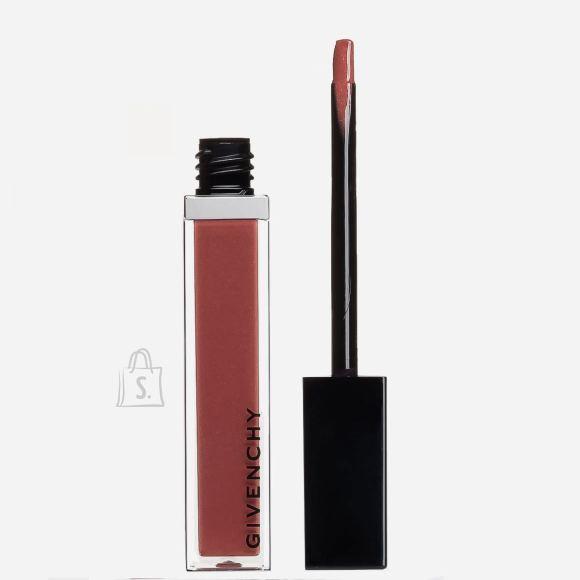 Givenchy Gloss Interdit huuleläige 6 ml