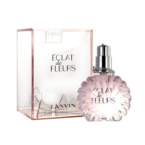 Lanvin Eclat de Fleurs parfüümvesi naistele EdP 100 ml