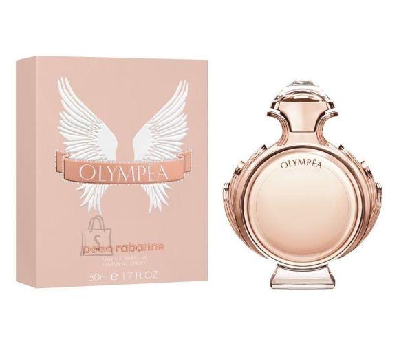 Paco Rabanne Olympea parfüümvesi naistele EdP 50 ml