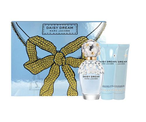Marc Jacobs Daisy Dream lõhnakomplekt naistele EdT 200 ml