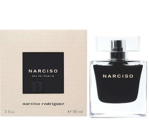 Narciso Rodriguez Narciso tualettvesi naistele EdT 90 ml