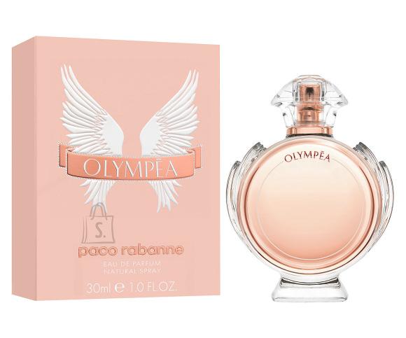Paco Rabanne Olympea parfüümvesi naistele EdP 30 ml