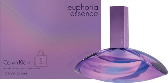 Calvin Klein Euphoria Essence parfüümvesi naistele EdP 50 ml
