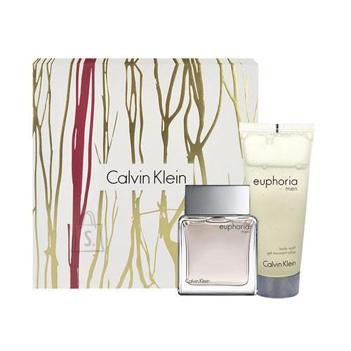 Calvin Klein Euphoria EdT tualettvesi 50 ml
