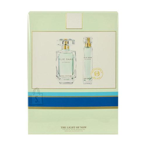 Elie Saab Le Parfum L´Eau Couture EdT tualettvesi 50 ml