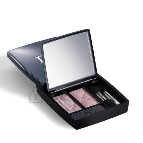 Christian Dior 3 Couleurs Glow lauvärvid 5.5 g