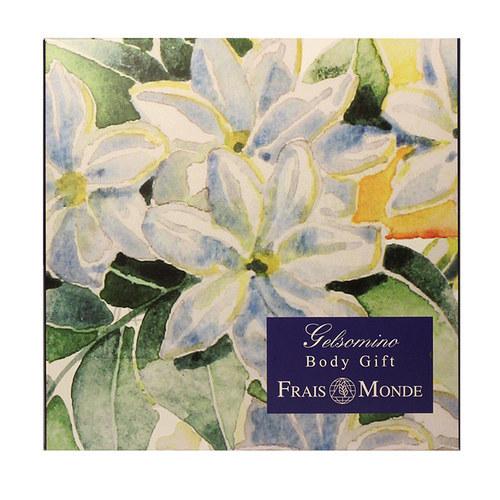 Frais Monde Jasmine lõhnakomplekt 525ml
