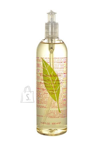 Elizabeth Arden Green Tea Bamboo dušigeel 500 ml