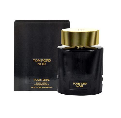 Tom Ford Noir Pour Femme parfüümvesi EdP 50 ml