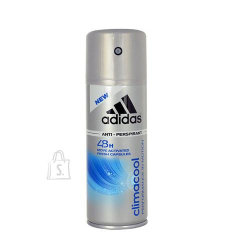 Adidas Climacool antiperspirant deodorant meestele 150 ml