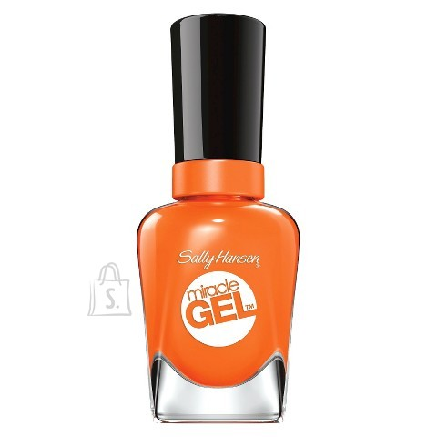 Sally Hansen Miracle Gel  küünelakk 14.7 ml