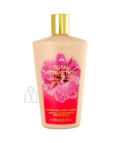 Victoria Secret Total Attraction ihupiim 250ml