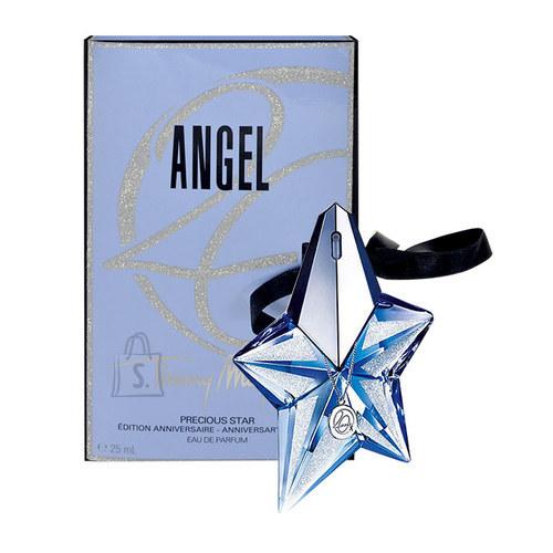 Thierry Mugler Angel Precious Star parfüümvesi naistele EDP 25ml