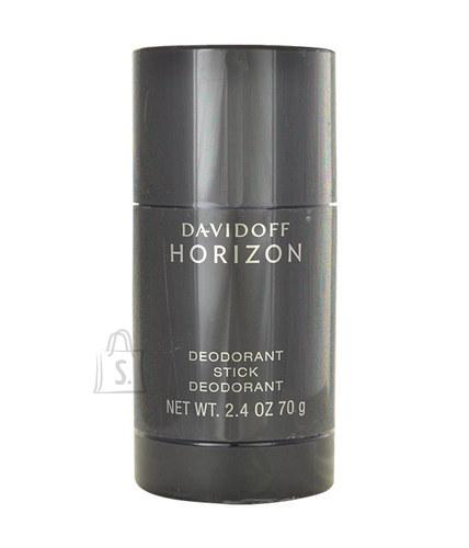 Davidoff Horizon deodorant 75ml