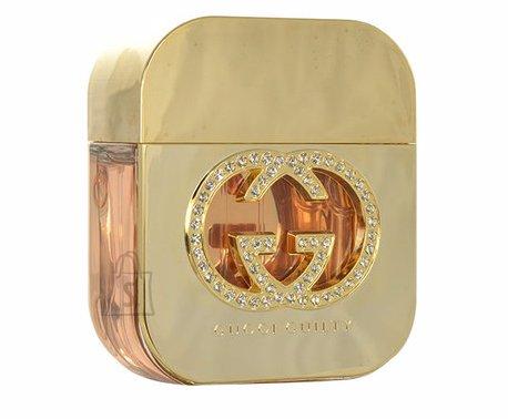 Gucci Guilty Diamond tualettvesi naistele EDT 50ml