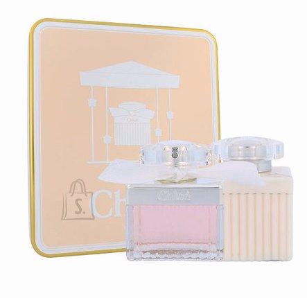 Chloe Chloe lõhnakomplekt naistele 150ml