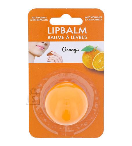 2K huulepalsam apelsini (5g)