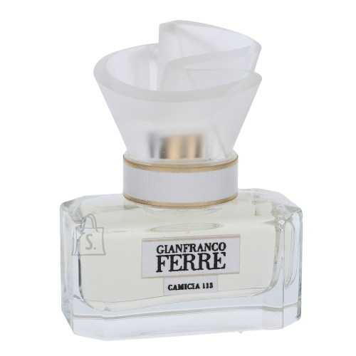 Gianfranco Ferre Camicia 113 EDP (50ml)