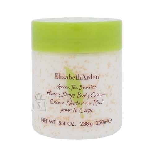 Elizabeth Arden Green Tea Bamboo kehakreem (250ml)