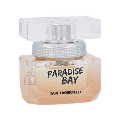 Karl Lagerfeld Paradise Bay EDP (25ml)