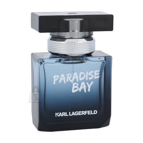 Karl Lagerfeld Paradise Bay EDT (30ml)