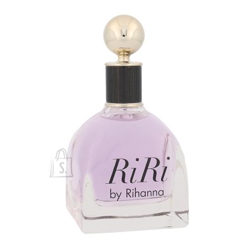 Rihanna RiRi parfüüm EDP (100ml)