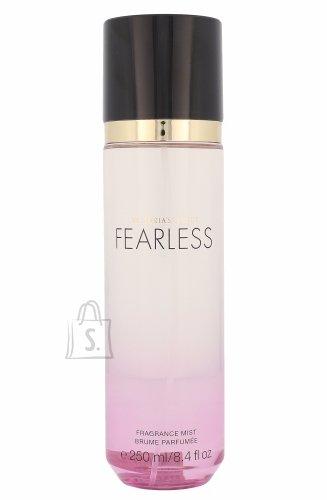 Victoria's Secret Fearless niisutav kehasprei 250ml