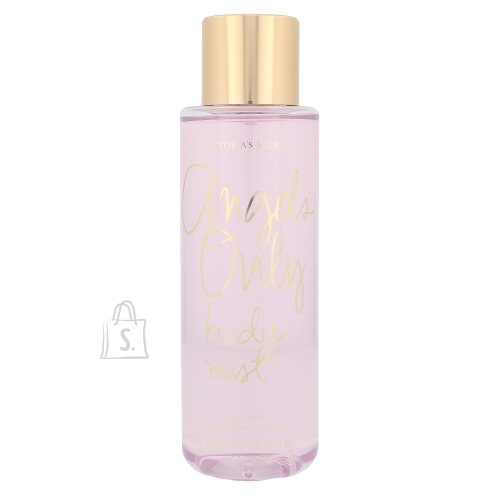 Victoria's Secret Angels Only BODY VEIL (250ml)