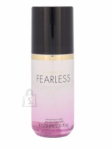Victoria's Secret Fearless niisutav kehasprei 75ml
