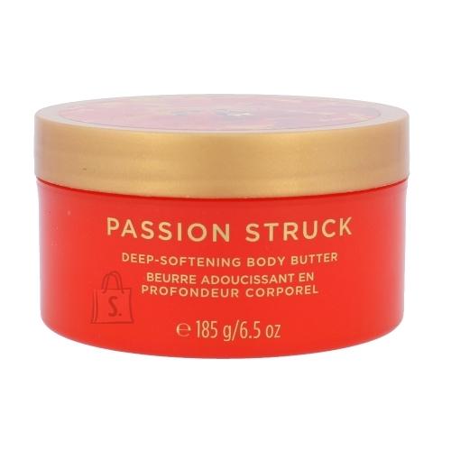 Victoria's Secret Passion Struck kehavõi (185g)