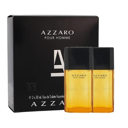 Azzaro Pour Homme lõhnakomplekt